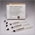 3_12_cements_premier_implant_cement_in_value_pack_premier_dental_products_company1